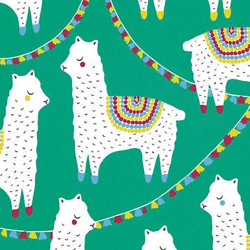 Alpaca Party.jpg