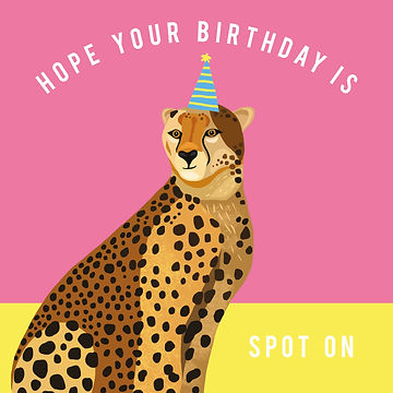 Birthday Cheetah.jpg