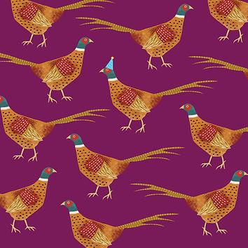 Pheasant party.jpg