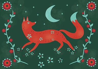 Folk Fox.jpg
