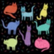 Cat Party.jpg