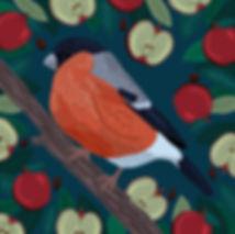 Bullfinch_&_Apples.jpg