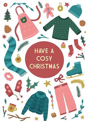 Christmas Cozies.jpg