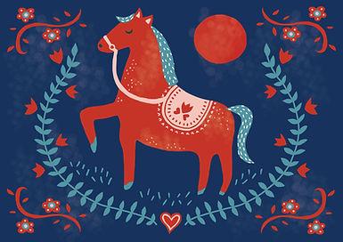 Folk Horse.jpg