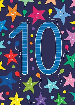 10th Birthday.jpg