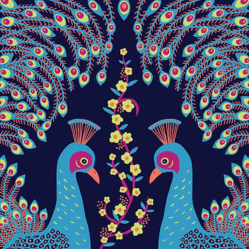 Jungle Brights Peacock.jpg