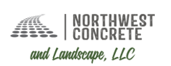 NWCL LOGO.png
