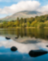 Coniston-1.jpeg