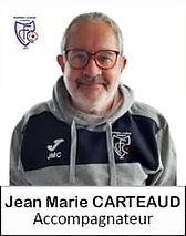 Jean Marie.jpg
