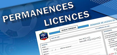 PERMANENCE-LICENCES-min-2_edited.jpg