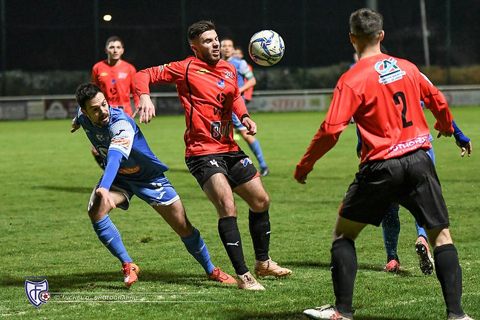 FCC-THOUARS F79-3.jpg