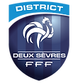 DISTRICT-DEUX-SEVRES.png