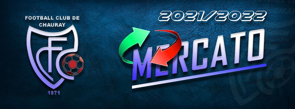 MERCATO-min.jpg