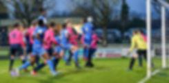R.1)FCC-NUEILLAUBIERS FC (3)-min.jpg