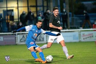 R1) FCC - Poitiers FC (14) 26-10-2020.jp