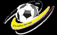 logo cant cellois-Récupéré.png