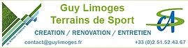 Guy-Limoges-logo.png
