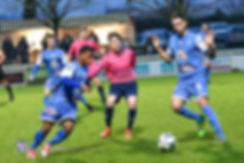 R.1)FCC-NUEILLAUBIERS FC (2)-min.jpg