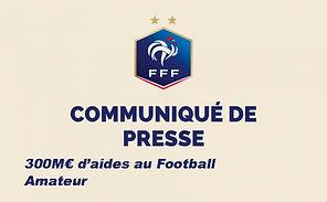 02)COMUNNIQUÉ-DE-PRESSE-1-611x378.jpg