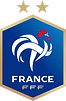 1200px-French_Football_Federation_crest.svg.png
