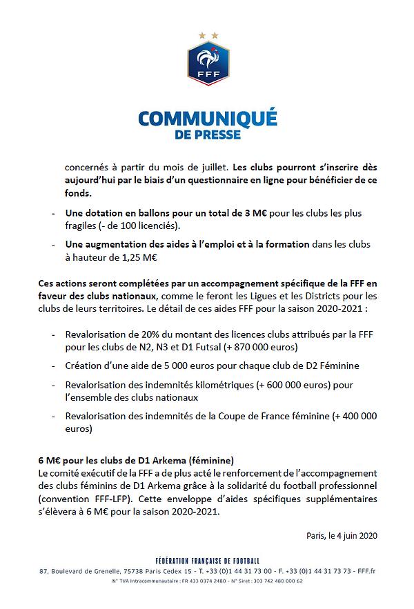 02)communiqué-1.png