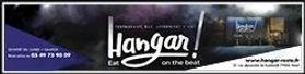 HANGAR-compressor.jpg