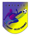 01)logo-entente fcc-celles.png