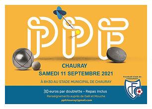 PPF 2021-min.jpg