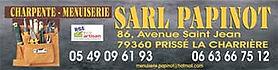 350-SARL pAPINOT - 1.jpg