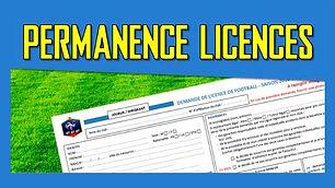 permanence-licence-min.jpg