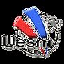 logo_club_2217.png