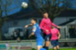 R.1)FCC-NUEILLAUBIERS FC (1)-min.jpg