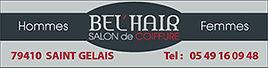 panneau site salon bel'hair.jpg