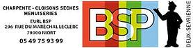 350-BSp - 1.jpg