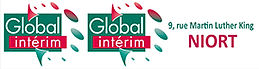 PANNEAU GLOBAL INTERIM - 300X80.jpg