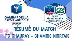 1e-Tour-Gambaedella.jpg