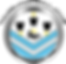 tours-fc-logo-2450.png