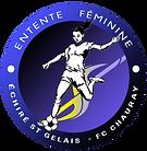 02)Entente-Féminine.png