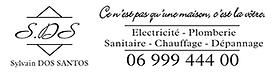 site-SDS-do-santos-panneau.png