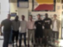 Coachs U11 (Copier)-min.jpg