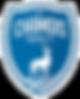 Chamois_niortais_logotype.png