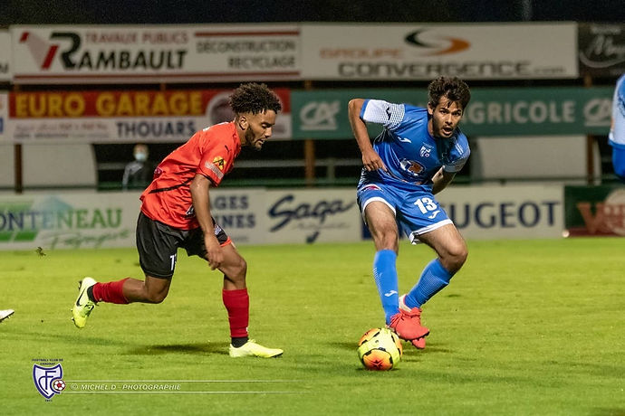 R.1)Thouars - FCC- 26-09-2020 (69) (Copi