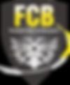 fc-bressuire-logo-F482CCD3FB-seeklogo.co