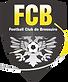 fc-bressuire-logo-F482CCD3FB-seeklogo.com.png