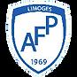 AFP02-min.png