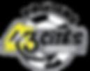 logo3cites.png