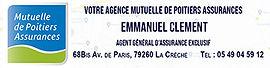 Mutuelle-de-Poitiers-miniature.jpg