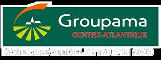 450_logo-groupama-2267.png