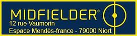 MIDFIELDER-1-copie-compressor.jpg