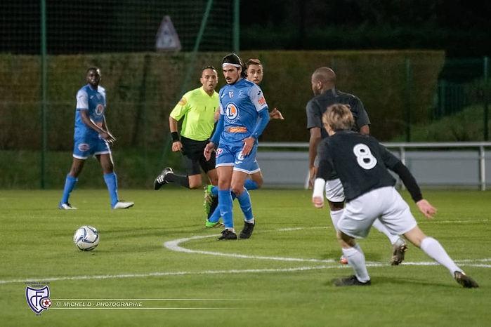 R1) FCC - Poitiers FC (17) 26-10-2020.jp